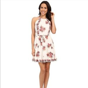 Joie Valletta Dress